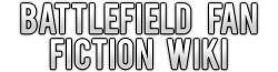 Battlefield Fan Fiction Wiki