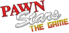 Pawn Stars: The Game Wiki