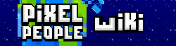 Pixel People Wiki