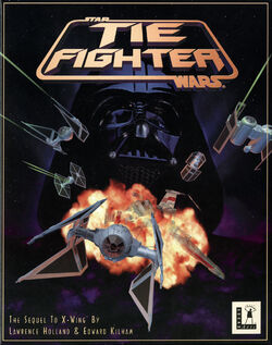 SWTIEFighter
