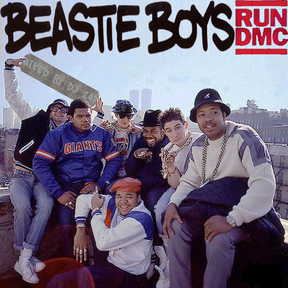 Beastie_Boys_Vs_Run_DMC.jpg