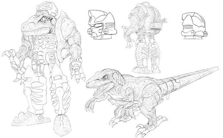 dinobots coloring pages sketch templates on transformers dinobots ...