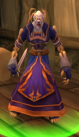 Enchanting Trainers Wowwiki Your Guide To The World Of Warcraft .