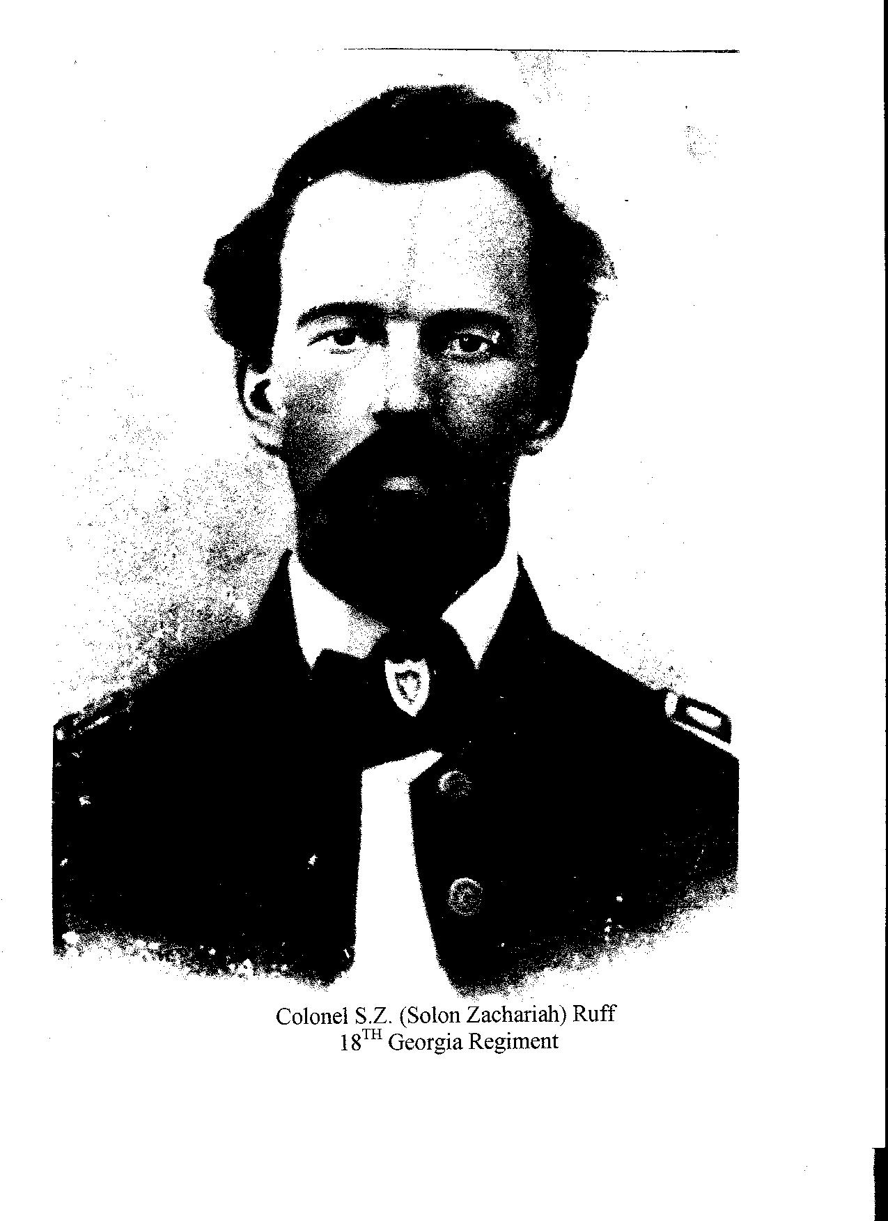 navasota black single men Just 24, frank hamer stepped down from the texas rangers to serve the city of navasota as marshal he brought a revolutionary new standard of race equality with him.