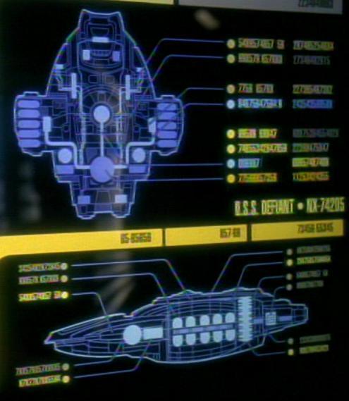 Defiant_cl_original_MSD Uss Defiant Schematics on uss prometheus, delta flyer schematics, uss reliant schematics, uss voyager, uss yamaguchi, deep space nine schematics, uss vengeance star trek, runabout schematics, uss reliant deck plans, uss titan schematics, uss excalibur, uss excelsior, star trek ship schematics, millennium falcon schematics, uss lst schematic, uss equinox, space station schematics, uss valiant schematics, uss diligent, uss enterprise,