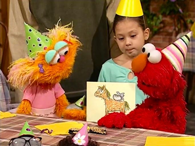 Sesame Street 4126 Related Keywords & Suggestions - Sesame Street