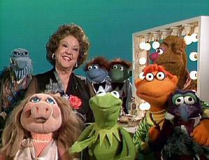 Muppet Show medleys - Muppet Wiki