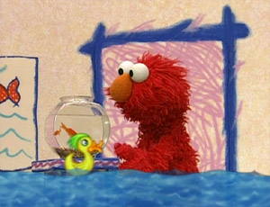 Elmo S World Babies Muppet Wiki