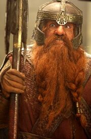 180px-Gimli_at_the_siege_of_moria