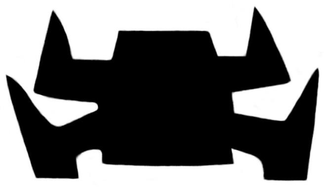 les forums star wars universe symbole des sith. Black Bedroom Furniture Sets. Home Design Ideas