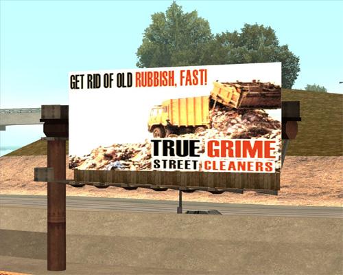 TrueGrimeStreetCleaners-GTASA-billboard.
