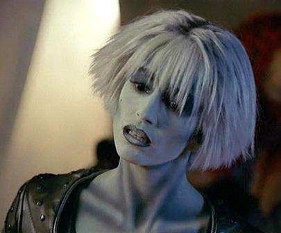 chiana farscape - photo #9