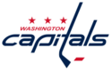 WashingtonCapitals