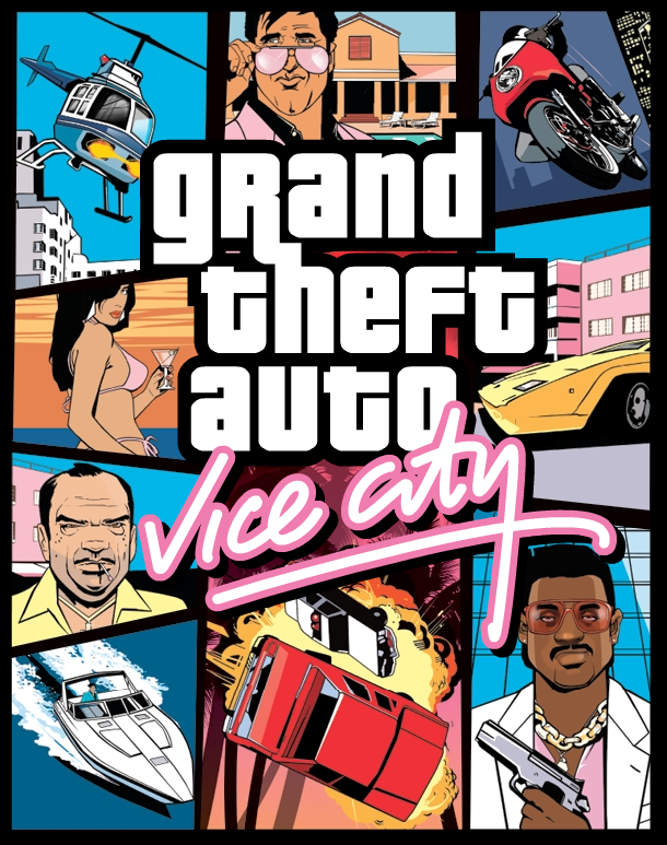 Vice-City-III-Boxshot.PNG