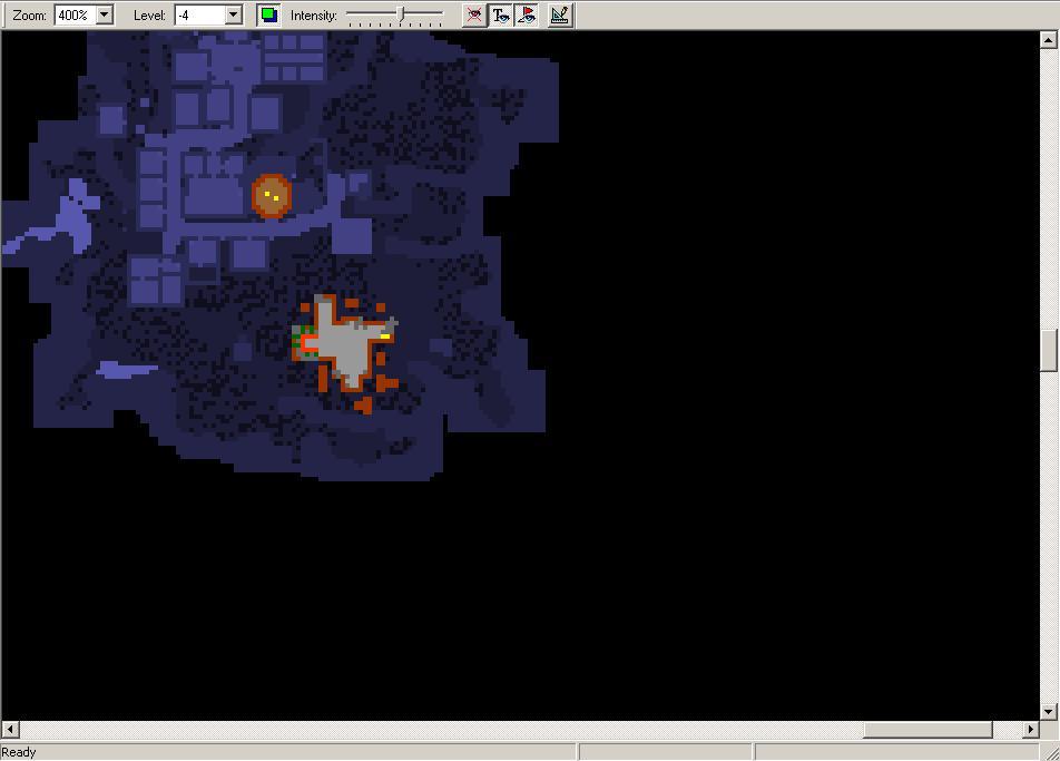 Cormaya Dwarf Cave Tibiawiki Quests Items Spells