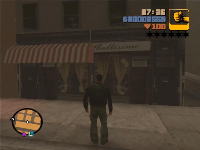 Bellisime-GTA3-exterior.JPG