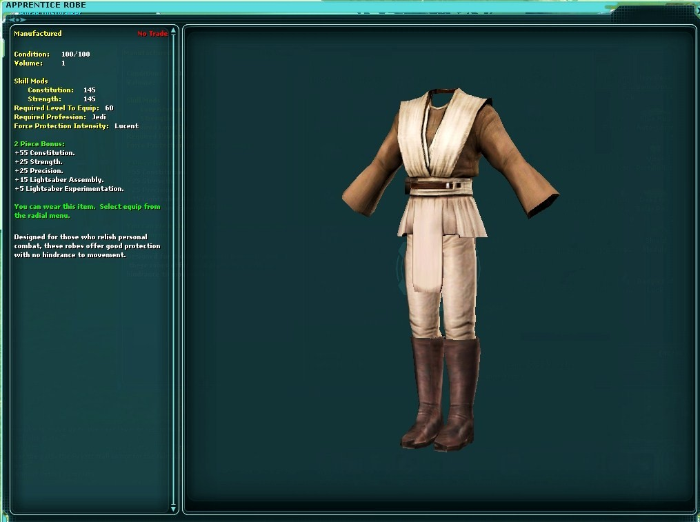 Swg Clone Wars Mod: SWG Wiki, The Star Wars Galaxies Wiki
