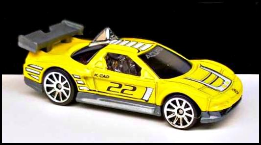 Acura Nsx Air Yellow also Ferrari F Berli ta Profile further Emergencystripes Vw likewise Acura Nsx additionally Dodge Challenger Srt Hellcat Widebody X White Hd. on yellow acura nsx
