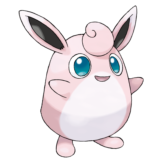 http://static2.wikia.nocookie.net/__cb20080909115323/es.pokemon/images/f/f1/Wigglytuff.png