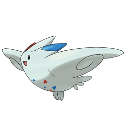 http://static2.wikia.nocookie.net/__cb20080911164111/es.pokemon/images/7/7b/Togekiss.png