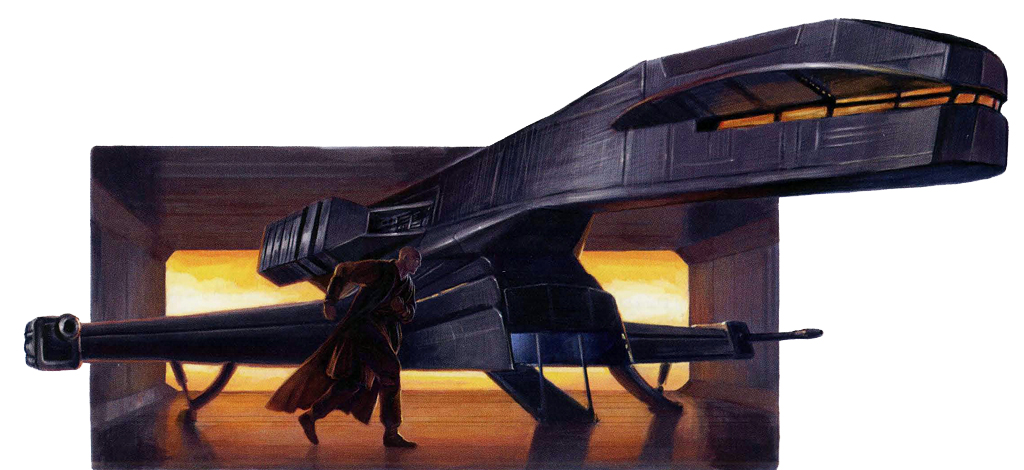 Star wars the force inside - 4 10
