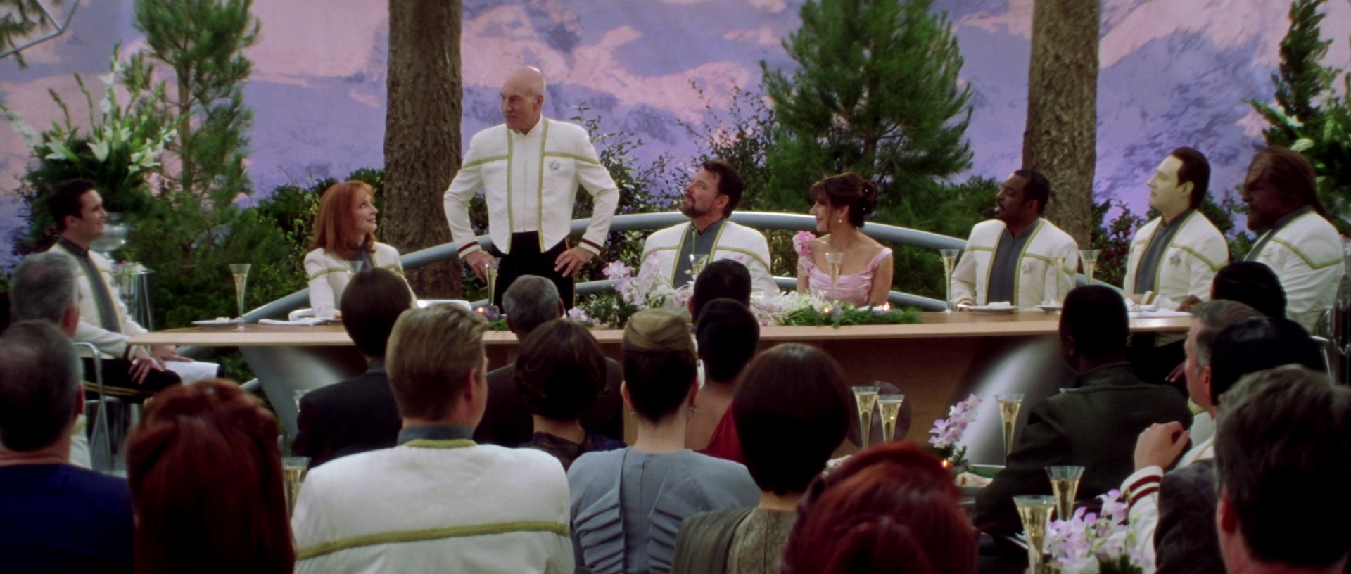 Riker-Troi_wedding.jpg