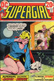 Supergirl Vol 1 3