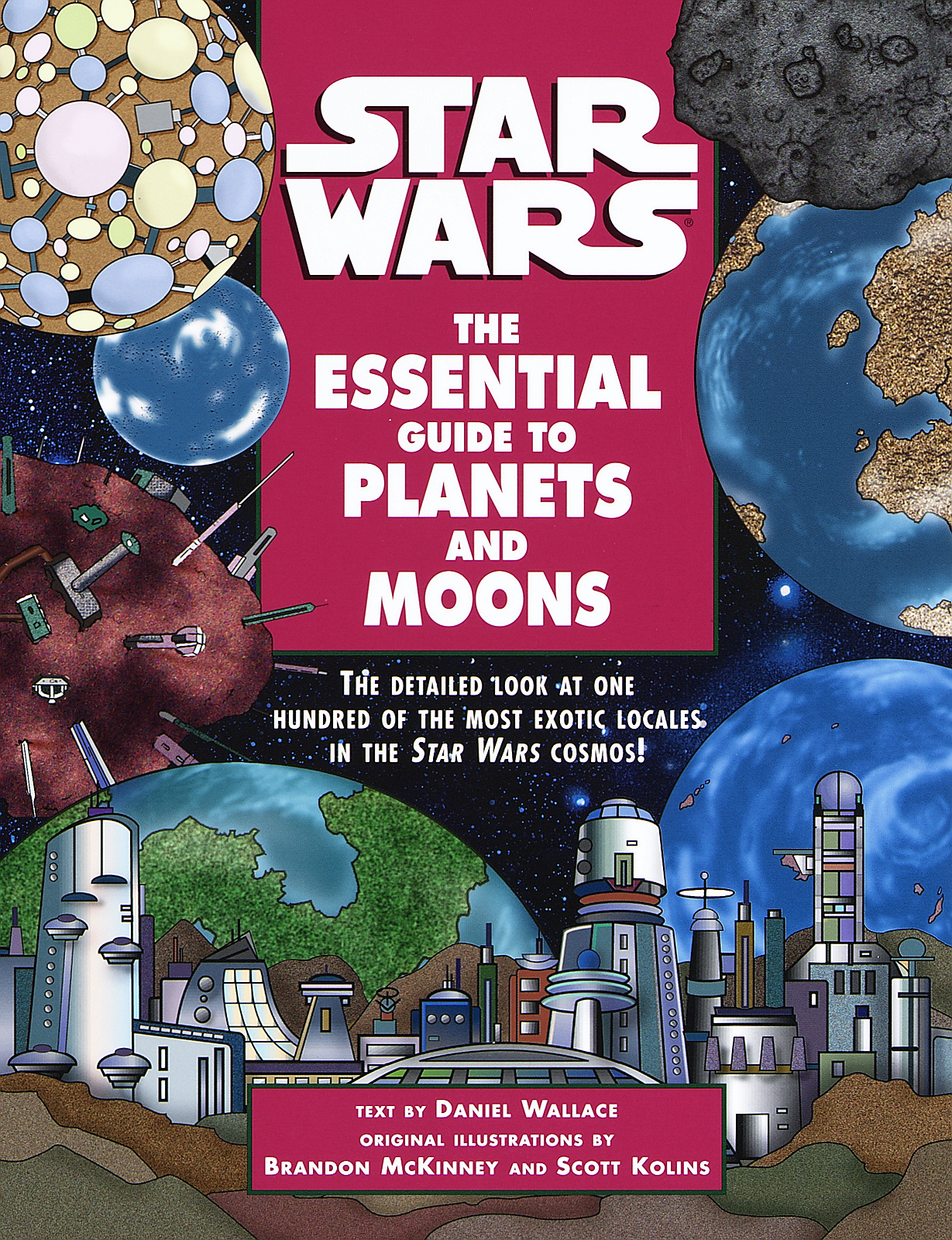 planets and moons in star wars -#main