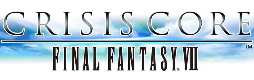 Final Fantasy VII Crisis Core Undub