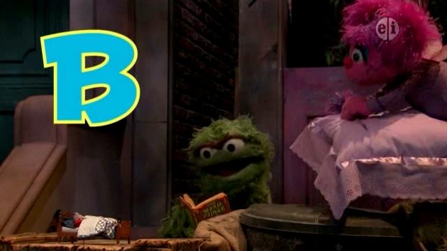 Episode 4173 Muppet Wiki