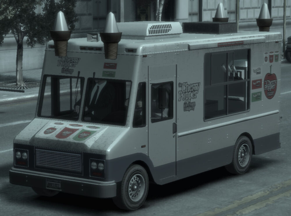 1000px-MrTasty-GTA4-front.jpg