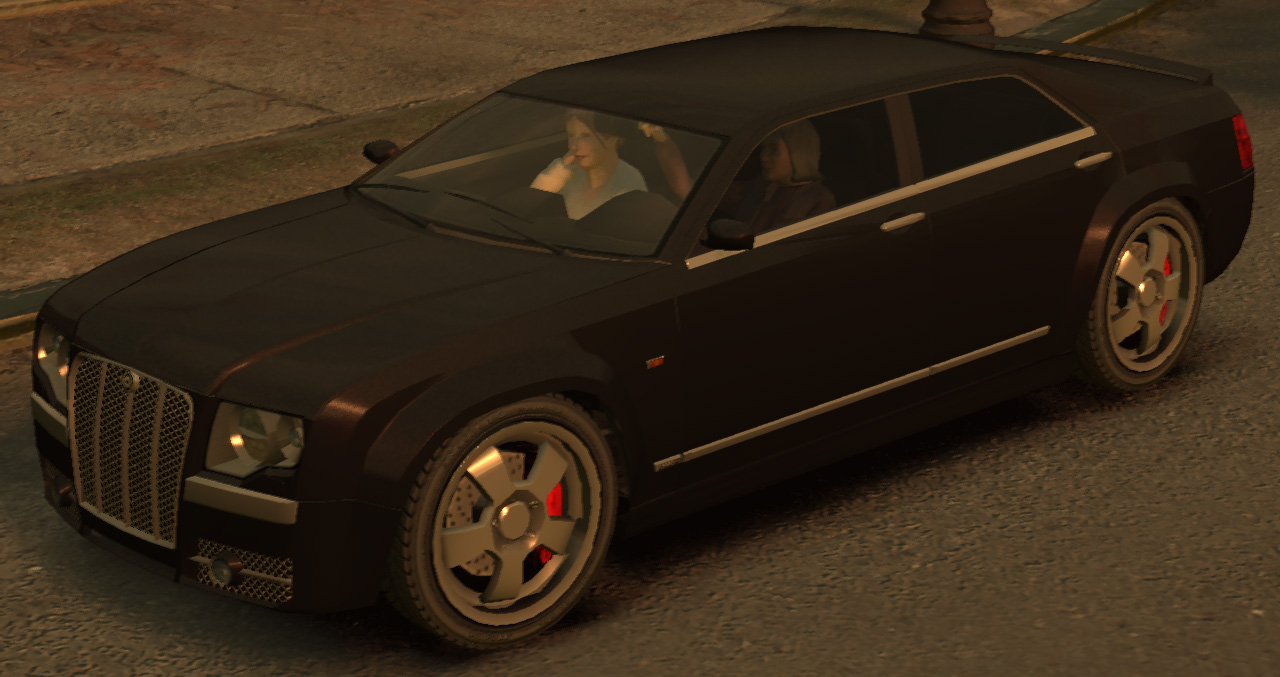 PMP600-GTA4-modified-front.jpg
