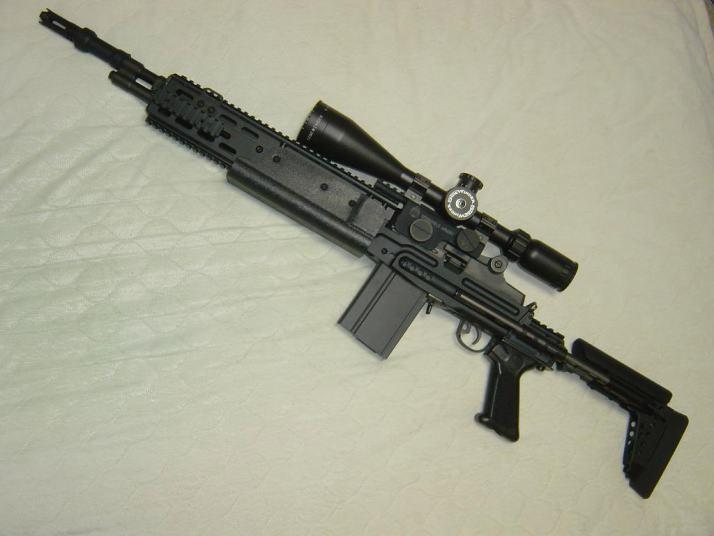 M14_EBR.jpg