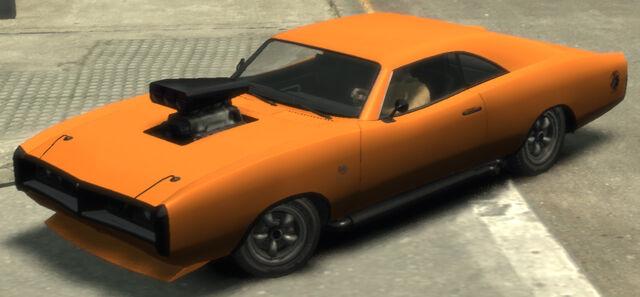 640px-Dukes-GTA4-HighwayReaper-front.jpg