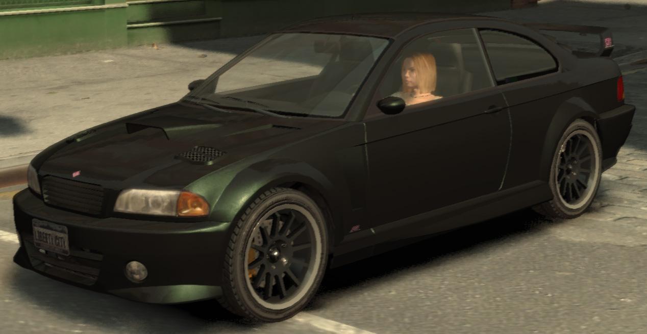 Sentinel-GTA4-XS-front.jpg
