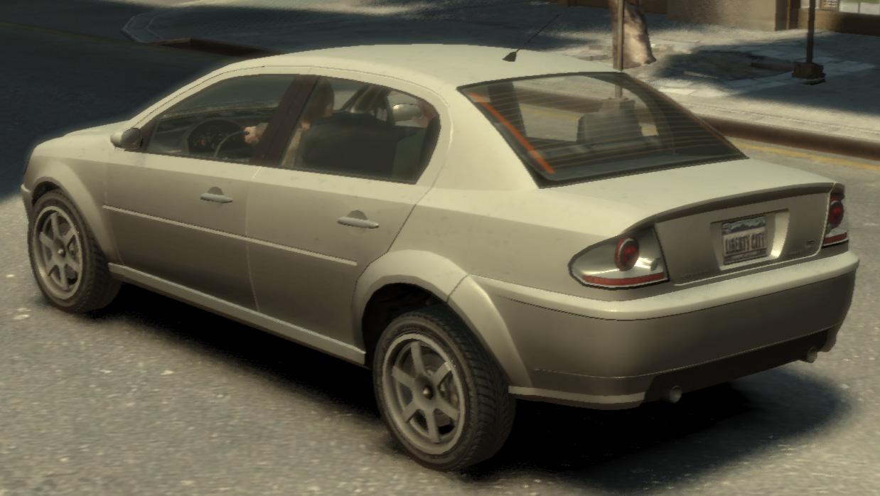 Premier-GTA4-rear.jpg