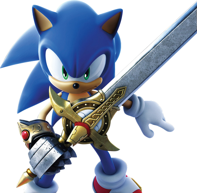 http://static2.wikia.nocookie.net/__cb20090420050808/sonic/images/f/ff/Sonic_pose_97.png