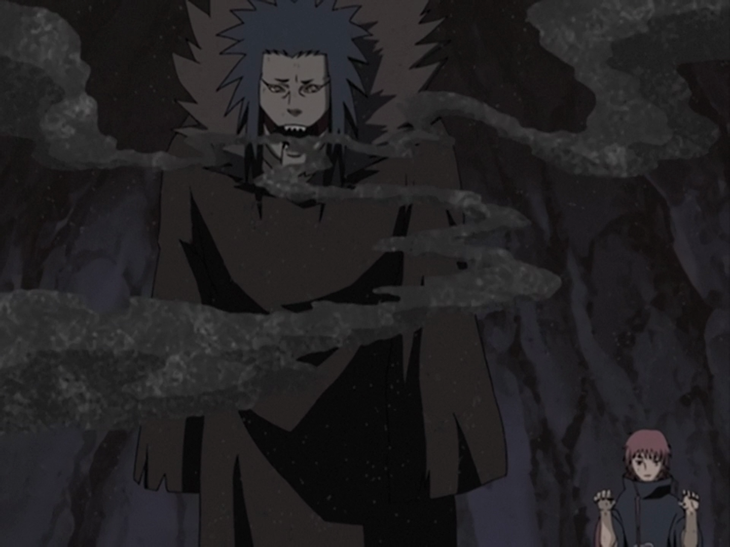 http://static2.wikia.nocookie.net/__cb20090428135213/naruto/images/1/1a/Iron_Sand.PNG