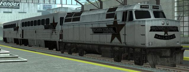 639px-BrownStreak-GTASA-front.jpg