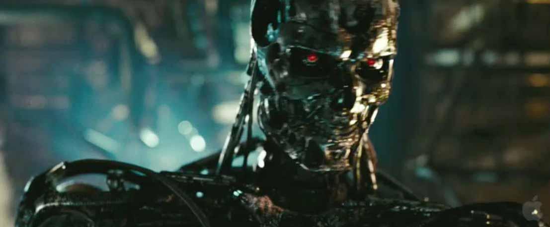 T800 Terminator Salvation  Terminator Wiki  Fandom