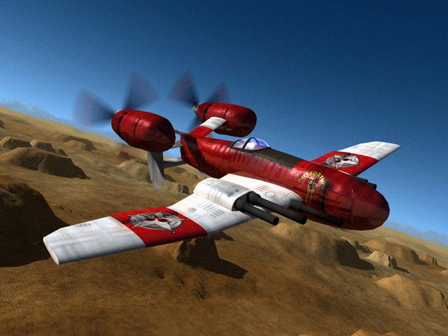 Plane_Vampire.jpg