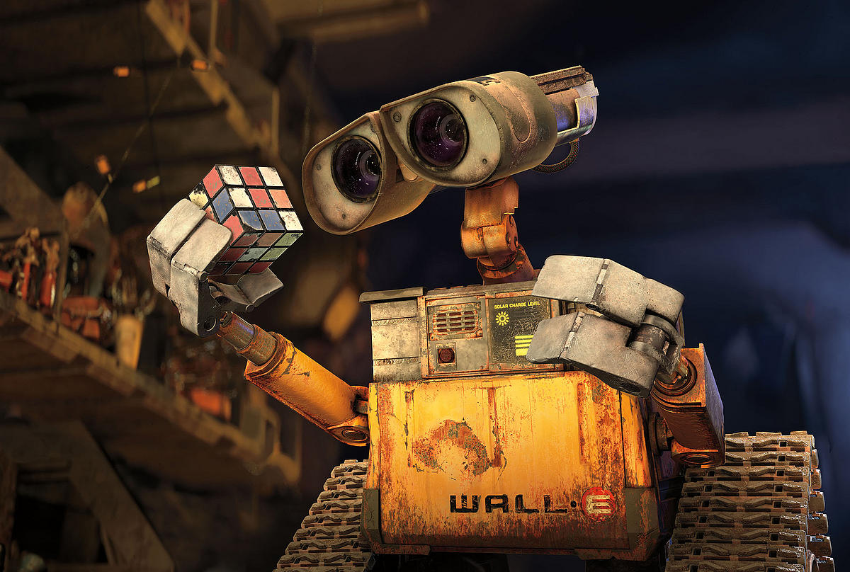 http://static2.wikia.nocookie.net/__cb20090615011461/pixar/images/c/ce/Wall-E_Cubecolors.jpg