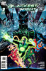 Blackest Night #1 Variant