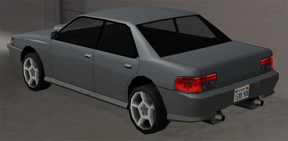 Sultan-GTASA-rear.jpg