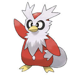 http://static2.wikia.nocookie.net/__cb20090801015949/es.pokemon/images/4/4f/Delibird.png