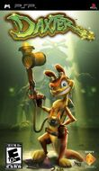 Daxter with rating