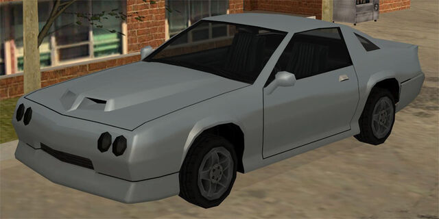 640px-Buffalo-GTASA-front.jpg