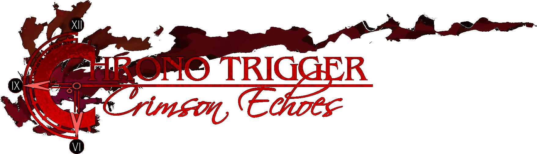 Rom chrono trigger crimson echoes patch