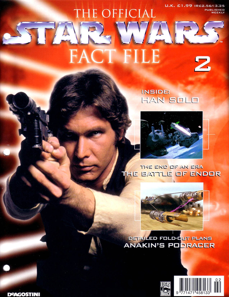 the official star wars fact file pdf