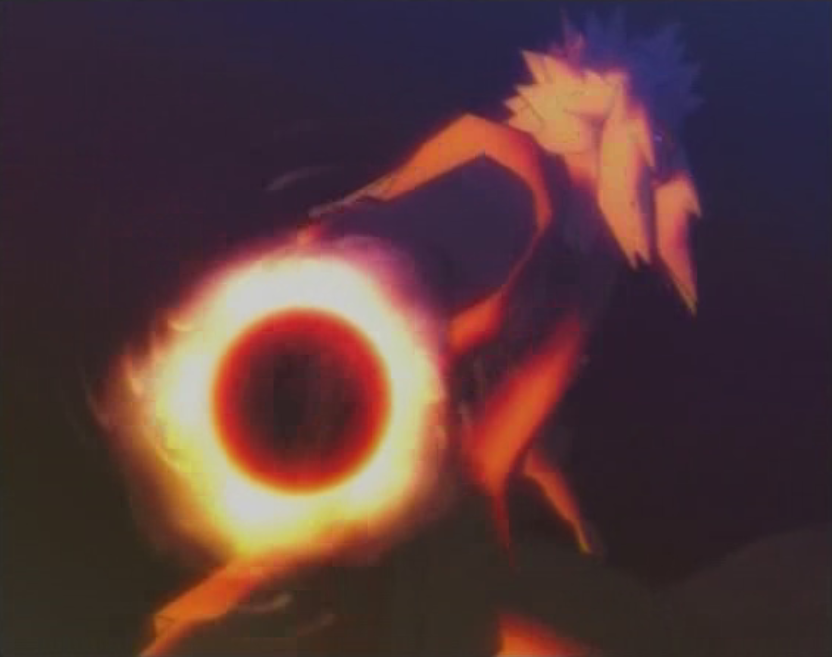 [Katon] Elemento Fogo Fire_Release_Flame_Rasengan